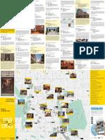 museums_madrid_2019_en.pdf
