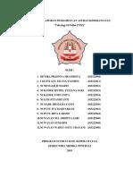 tetralogy of fallot(1).docx