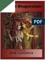 Bhagavatam S.Vaseva-12 cantos.pdf