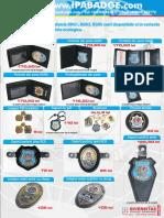 Oferta Cu Preturi Ipa Noua PDF