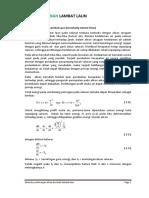 Metode perhitungan aliran berubah lambat laun.docx