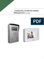34800 User Manual ES (160427) (1)