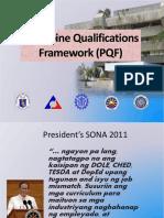 thephilippinequalificationframework-150307052525-conversion-gate01.pdf