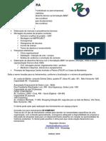 reginaldo-dados folder.docx
