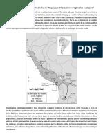 """Oweny Goldstein (2001) """"Tiwanaku en Moquegua Interacciones regionales y colapso"""".docx"""
