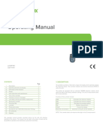 Test Pieces LPI PDS Jun18
