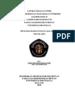 laporan kesmavet telur asin.pdf