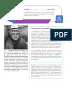 L-1.pdf