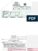 4th Periodic Exam Science 8.docx