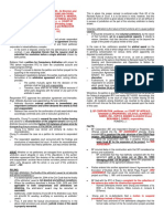 ADR compiled CASES.docx