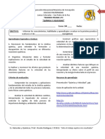 Temario 3m3.docx