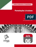 An_Com_A06_WEB.pdf