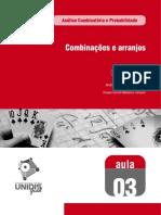 An_Com_A03_WEB.pdf