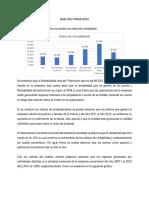 Excel analisis financiero.docx