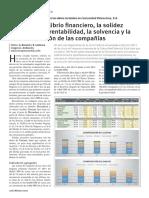 Análisis-Económico-C.Valenciana_Marzo-2019.pdf