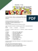 Revisão-de-Português-7º-ano-Preposições-e-conjunções.docx
