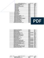 265917835-Establecimientos-Con-Desempeno-Dificil.pdf