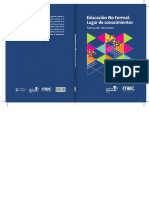 Educacion_No_Formal-Seleccion_de_textos.pdf