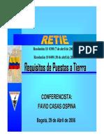 3 RETIE-TIERRAS.pdf