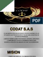 Proyecto Codat Para Exponer Final.20