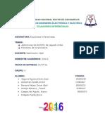 TRABAJO DE INVESTIGACION 2 ECUACIONES DIFERENCIALES.docx