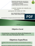 PROGEX2019%20SLIDES.pptx