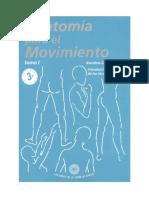 1. anatomia para el movimiento(introduccion) parte 1.pdf