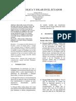 ENERGIA EOLICA Y SOLAR EN EL ECUADOR.docx