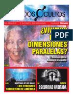 misterios 11.pdf