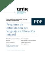 Natalia_Ricoy_Calleja_TFG.pdf