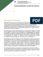 cuestiones-curriculares-pendientes-el-caso-de-ciencia-y-tecnologia.pdf