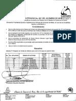 Tarifas-Afiliados-2019