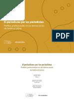 Periodismo por periodistas.pdf