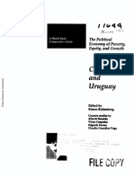 the political economy of poverty equity and growth Costa Rica and Uruguay a Comparative Study.pdf