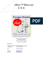 MANUAL ANALIZADOR PIROGENIO ELLAB MAN_PY_SW_20090626_3.0.pdf