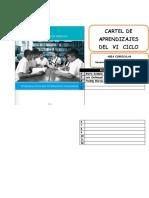 DESARROLLO_PERSONAL_DE_1RO_A_5TO[1].docx