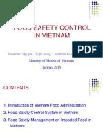 food saftey research.pdf