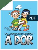UMA JORNADA PARA ENTENDER A DOR_FINAL.pdf