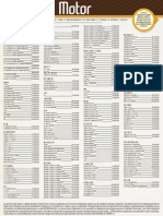 nuevos_final -1-.pdf