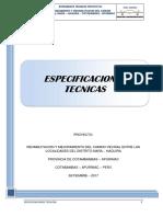 Especificaciones Tecnicas ok.pdf