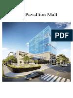 mall management.pptx