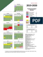 2019-20-calendar-final-approved