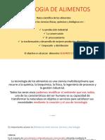 INTRO A LA TECNOLOGIA DE ALIMENTOS.pdf