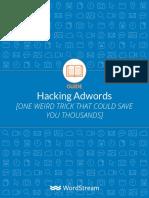 hacking_adwords.pdf