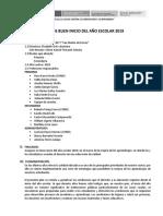 1 PLAN DE BUEN INICIO ESCOLAR 2019.doc