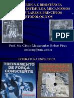 hipertrofia-100605143046-phpapp01.pdf