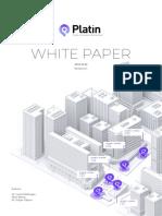 Platin_Whitepaper_v2.1.pdf