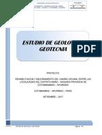 2.4 Estudio de Geolofia y Geotecnia.pdf
