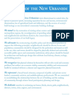 charter_english.pdf