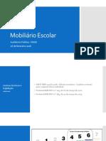 Apresentao Tcnica (1).pdf